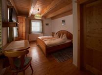 Kamer 658717 voor 2 personen in Sankt Peter am Kammersberg