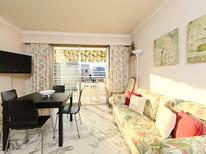 Holiday apartment 658769 for 4 persons in Cannes