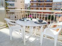 Mieszkanie wakacyjne 658769 dla 4 osoby w Cannes