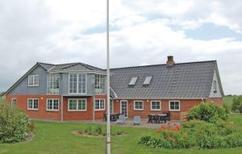 Vakantiehuis 658873 voor 12 personen in Ballum Sogn