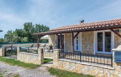 Vakantiehuis 658919 voor 4 personen in Skicini