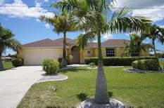 Holiday home 658944 for 10 persons in Cape Coral