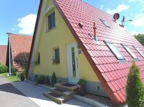 Vakantiehuis 659008 voor 4 personen in Ronshausen-Machtlos