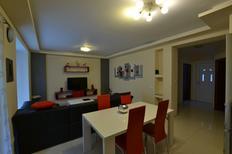 Rekreační byt 659023 pro 5 osob v Pula
