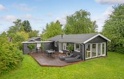 Holiday home 659079 for 4 persons in Bogø By