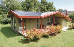 Ferienhaus 659080 für 8 Personen in Ulvshale