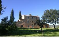 Appartement 659085 voor 5 personen in San Casciano dei Bagni
