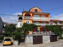 Appartamento 659128 per 5 persone in Senj