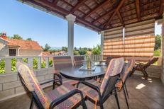 Ferienwohnung 659160 für 6 Personen in Mirca
