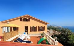 Holiday apartment 659283 for 6 persons in Poggi
