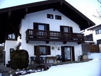 Apartamento 659336 para 6 personas en Ruhpolding