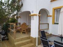 Maison de vacances 659408 pour 4 adultes + 2 enfants , Punta Prima