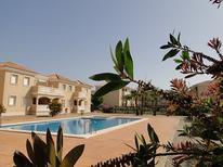Rekreační byt 659518 pro 6 osob v Deltebre