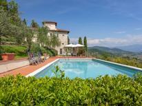 Maison de vacances 659545 pour 12 personnes , Vinci