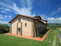 Ferienwohnung 659549 für 5 Personen in Castiglione della Pescaia