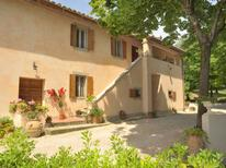 Holiday home 659552 for 10 persons in Magione