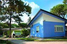 Apartamento 659613 para 5 personas en Lignano Pineta