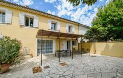 Maison de vacances 659636 pour 6 personnes , Châteauneuf-de-Gadagne