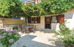 Rekreační dům 659664 pro 10 osob v Vinisce