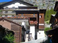 Holiday apartment 659732 for 8 persons in Zermatt