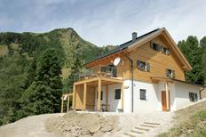 Vakantiehuis 659750 voor 8 personen in Turracherhöhe