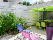 Ferienhaus 659753 für 6 Personen in La Grande-Motte
