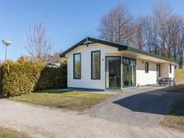 Holiday home 659820 for 6 persons in Gasselternijveen