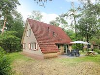 Holiday home 659890 for 2 persons in 't Loo-Oldebroek