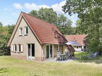 Holiday home 659891 for 6 persons in 't Loo-Oldebroek