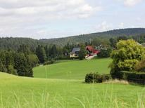 Holiday home 659898 for 7 persons in Alpirsbach