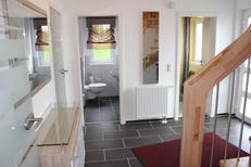 Ferienhaus 659898 für 7 Personen in Alpirsbach