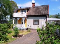 Ferienhaus 659944 für 5 Personen in Vena