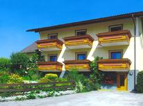 Holiday home 659988 for 10 persons in Haus im Ennstal