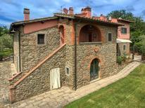 Vakantiehuis 66101 voor 4 personen in Pian di Sco