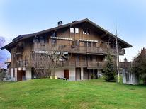Ferienwohnung 66387 für 2 Personen in Wilderswil