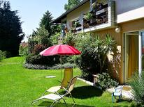 Holiday apartment 66440 for 4 persons in Keutschach am See