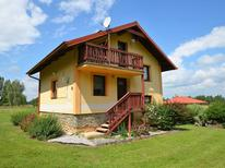 Holiday home 66902 for 5 persons in Konstantinovy Lázně