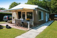 Holiday home 660085 for 2 adults + 2 children in Baarland