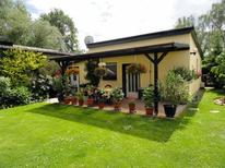Holiday home 660095 for 3 persons in Berlin-Treptow-Köpenick