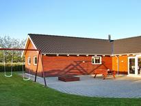 Ferienhaus 660220 für 8 Personen in Marielyst