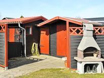 Ferienhaus 660222 für 4 Personen in Dalby