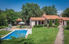 Rekreační dům 660260 pro 7 osob v Belavici