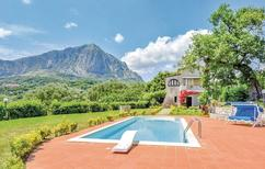Holiday home 660265 for 12 persons in San Giovanni a Piro