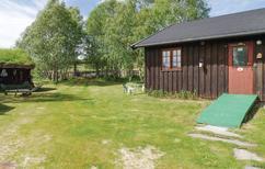 Ferienhaus 660294 für 6 Personen in Heidal