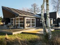 Holiday home 660311 for 6 persons in Bønnerup Strand