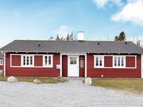 Ferienwohnung 660333 für 8 Personen in Sandskær