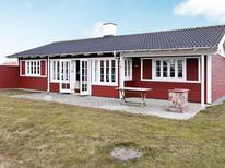 Ferienhaus 660333 für 8 Personen in Sandskær