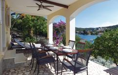 Holiday home 660475 for 6 persons in Korčula
