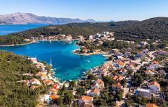 Ferienhaus 660475 für 6 Personen in Korčula