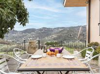 Rekreační byt 661631 pro 4 osoby v Costa D'oneglia